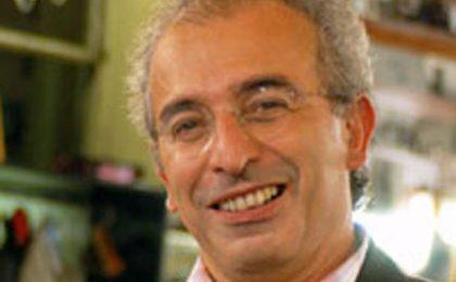Gad Lerner querelato da Antonio Ricci e Fabrizio Del Noce
