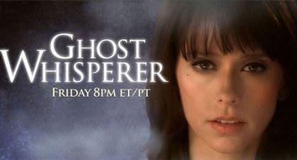 Gli episodi più belli di Ghost Whisperer