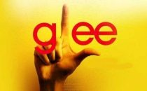 FOX: foto e video promozionali di Glee 3, poster e video per House 8, Fringe 4 e Bones 7