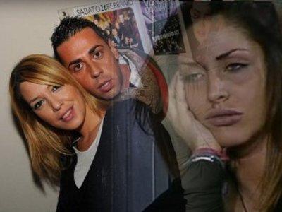 Grande Fratello: Guendalina Tavassi sbugiardata su Facebook
