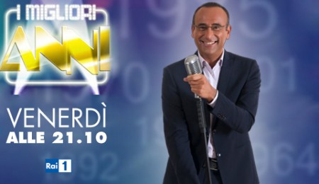 Programmi tv stasera, oggi 23 settembre 2011: Sangue Caldo, I migliori anni e Quarto Grado