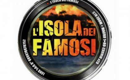 L'Isola dei Famosi 9 si farà: la Rai da l'ok