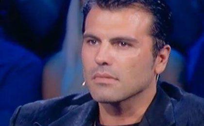 Karim Capuano torna in tv dopo il coma