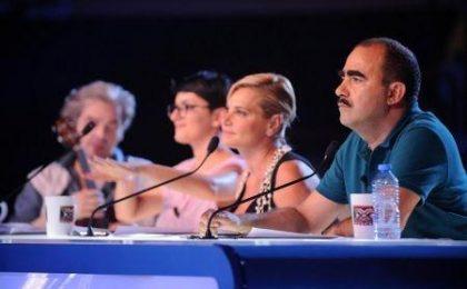 X Factor 5 fa tappa a Forlì, le foto delle audizioni
