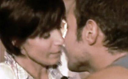 Uomini e Donne scoop: Leonardo Greco frequenta Bubi di nascosto?