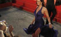 Caso escort, pm: Tarantini contattò Manuela Arcuri, ma rifiutò di prostituirsi