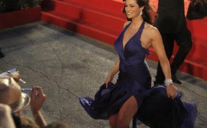 """Caso escort, pm: Tarantini contattò Manuela Arcuri, ma """"rifiutò di prostituirsi"""""""