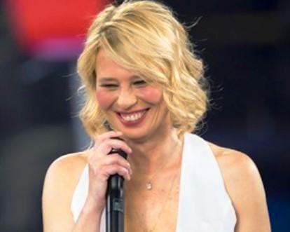 Ascolti tv sabato 17 settembre 2011: stravince Maria De Filippi con C'è Posta per Te