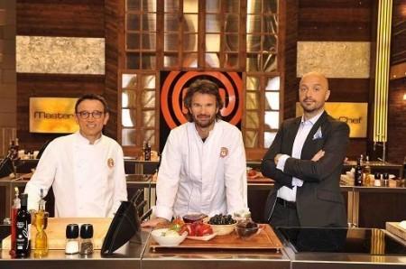 Programmi tv stasera, oggi 21 settembre: Chi l'ha visto, Anna e i cinque e Master Chef