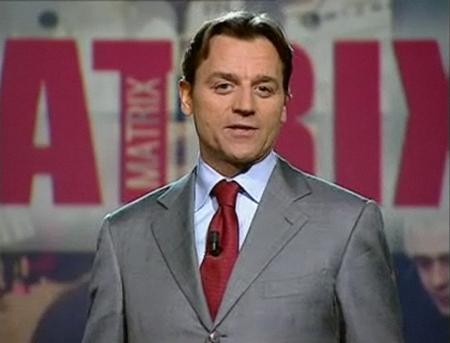 Autunno 2011, talk show al via tra ritorni e novità