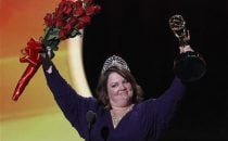 Melissa McCarthy vende un pilot a CBS, Gale Anne Hurd vuole la terza guerra mondiale