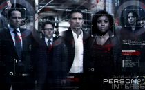 Person of Interest: il cast