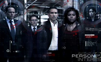 Person of Interest 5 stagione: anticipazioni su uscita e trailer 5×13