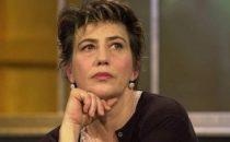 Rai, Serena Dandini deve scegliere: o RaiTre o Fandango