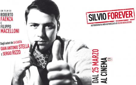 Programmi tv stasera, oggi 8 settembre 2011: Silvio Forever, Dov'è mia figlia? e Montalbano