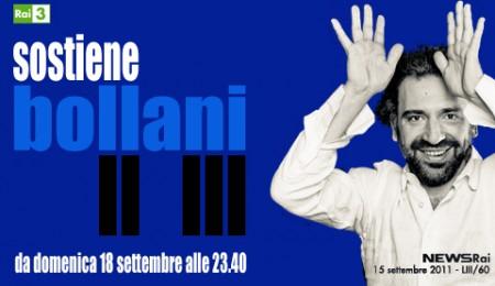 Sostiene Bollani, il jazz in seconda serata su Rai 3