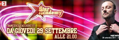 Star Academy live e commento della prima puntata: Julia la più votata, Viviana vince il ballottaggio