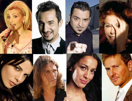 Star Academy: Lorella Cuccarini, Ornella Vanoni, Roy Paci e Nicola Savino ufficialmente giudici