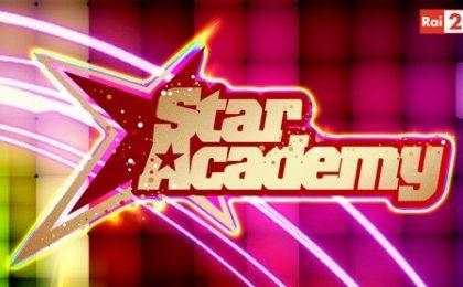 Programmi tv stasera, oggi 29 settembre 2011: Star Academy, Io canto e la Uefa