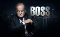 Starz rinnova Boss