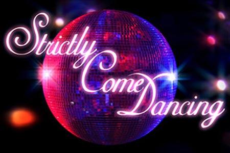 Baila! denunciato per plagio anche dalla BBC, che difende Ballando con le Stelle