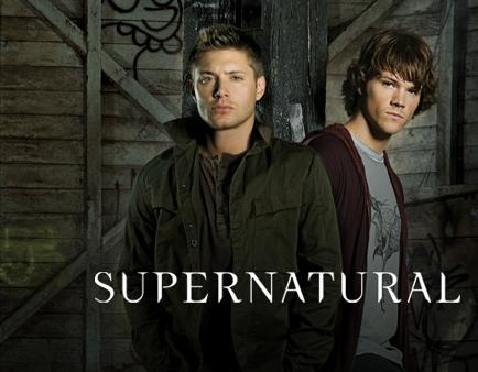 supernatural Stagione 6