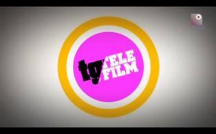 """""""Tg Telefilm"""", torna oggi e parla del (possibile) licenziamento di Heather Morris da Glee"""