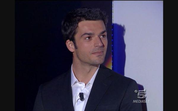 Ascolti tv sabato 22 ottobre 2011, C'è Posta per Te non molla