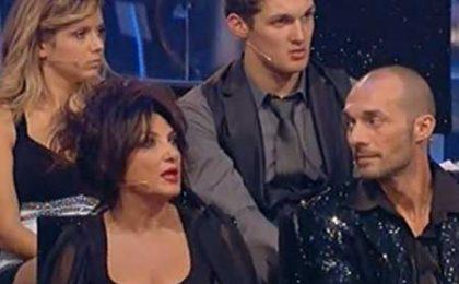 Baila!, la finale in diretta web: vincono Costantino Vitagliano ed Elisabetta Gregoraci
