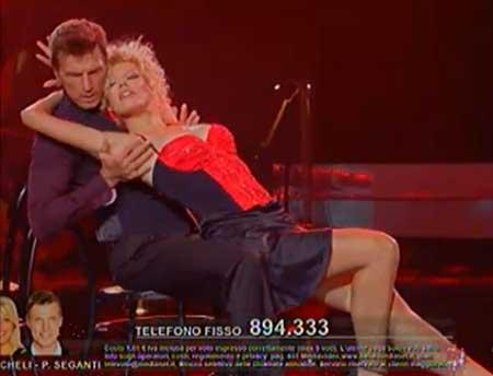 Baila_finale_seganti de micheli_tango