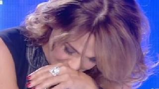 """Baila! chiude per flop e Mediaset chiede i danni al Tribunale per il format """"azzoppato"""""""