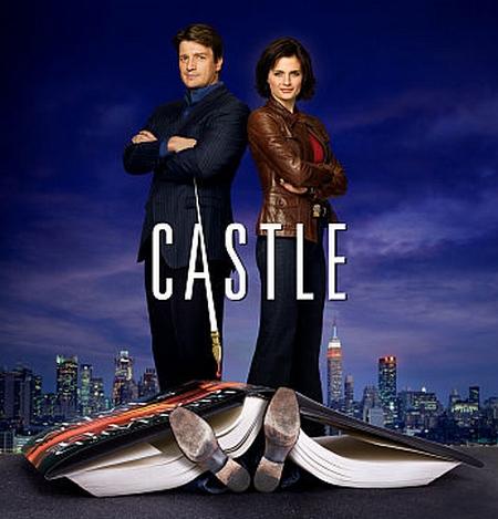 Programmi tv stasera, oggi 29 ottobre 2011: Ti lascio una canzone, Castle, C'è posta per te