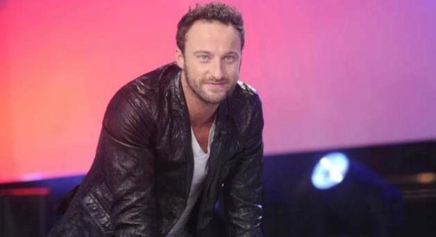 Ascolti tv giovedì 13 ottobre 2011: Don Matteo sempre in vetta, Star Academy precipita al 4,6%
