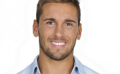 Danilo Novelli, concorrente del Grande Fratello 12