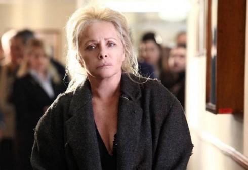 Ascolti tv mercoledì 19 ottobre 2011: stravince La Donna che Ritorna