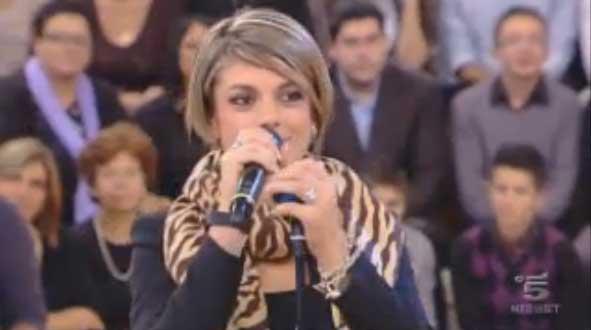 Lidia Pastorello_amici11