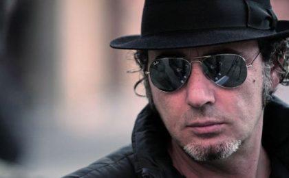 Star Academy, Luca Carboni star della terza (e penultima?) puntata