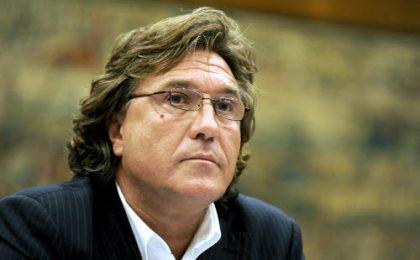Rai, respinto il ricorso di Massimo Liofredi: resta a Rai Ragazzi