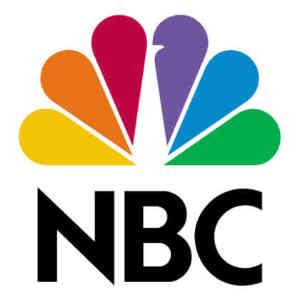 Pilot: NBC vuole una comedy dal film The Infidel e il reboot di Wiseguy