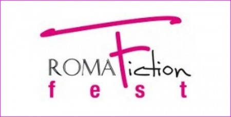 Roma Fiction Fest 2011, i vincitori
