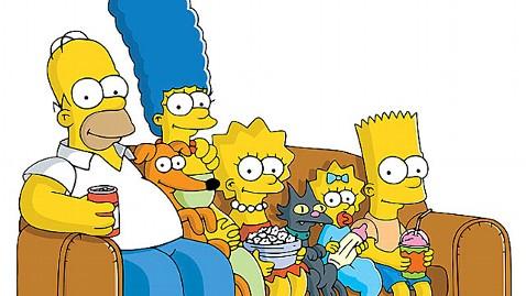 I Simpson sono salvi: trovato accordo tra Fox e i doppiatori