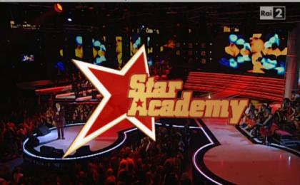 Star Academy, quanto è costato il flop di RaiDue?