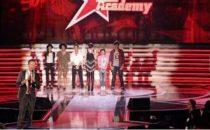 Star Academy, senza finale nessun premio. Si butta così un contratto discografico?
