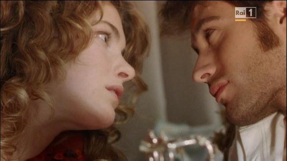 Ascolti tv lunedì 17 ottobre 2011: rivince Violetta, Baila! chiude in calo