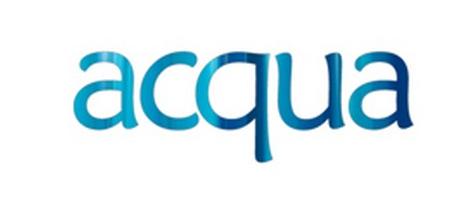 """Nasce Acqua, sul digitale terrestre il primo canale interamente dedicato al mondo """"liquido"""""""