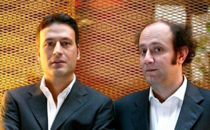 Ale & Franz Show dal 30 ottobre su Italia 1 con la new entry Miriam Leone