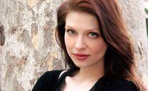 Ringer, lex Buffy Amber Benson guest star del decimo episodio