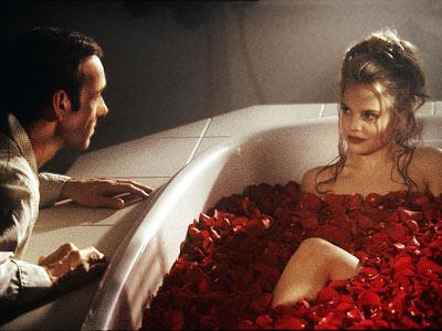 Programmi tv stasera, oggi 4 ottobre 2011: Criminal Minds, Il 7 e l'8 e American Beauty