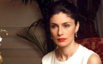 Anna Valle torna in tv in Un amore e una vendetta