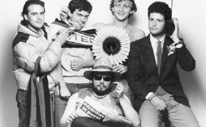 Mai dire Gialappa's: tutta la storia della storica band ripercorsa nei programmi di successo
